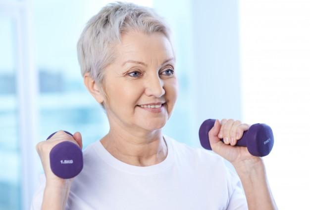 Ce trebuie să știi despre osteoporoză?