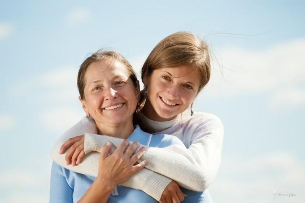 Screening-ul cancerului de col uterin