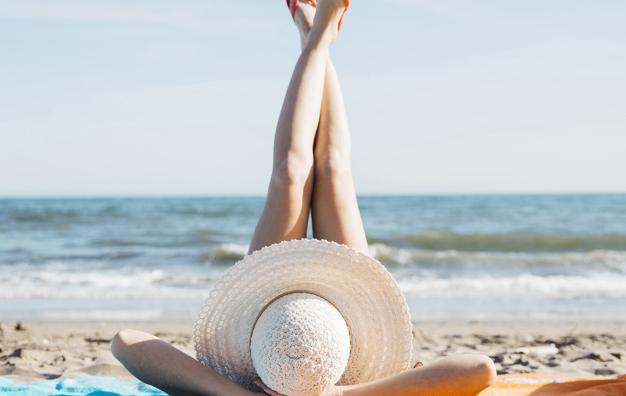 Prevenirea infecțiilor urinare și ginecologice în perioada verii