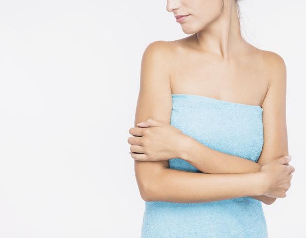 Cum recunoști afecțiunile sânului?