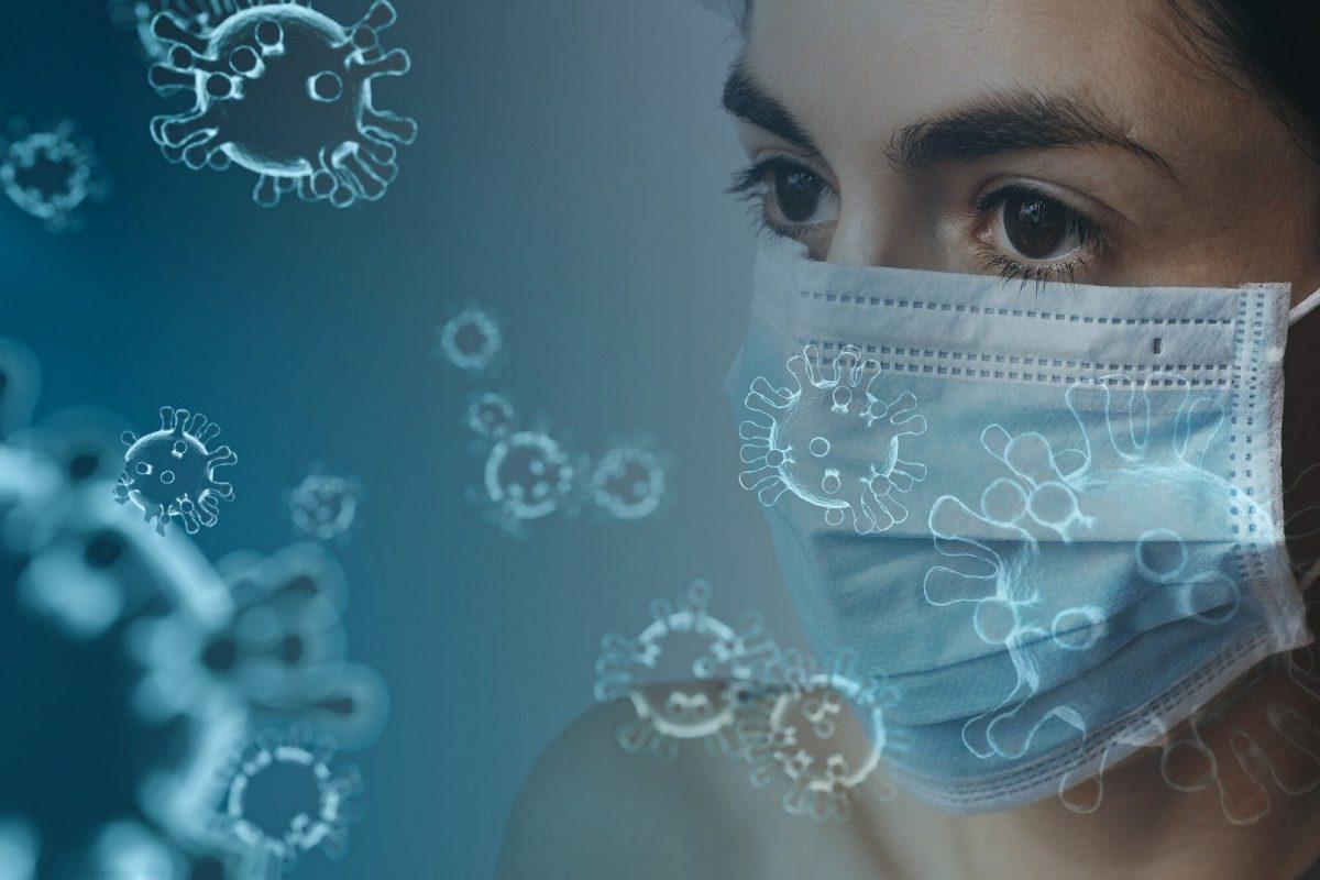 Cum să ne protejăm de infecția cu SARS-CoV-2 (COVID-19)?