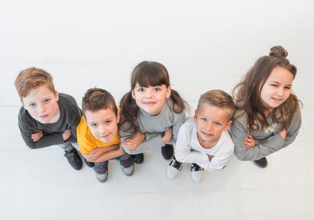 Tulburările endocrine la copii