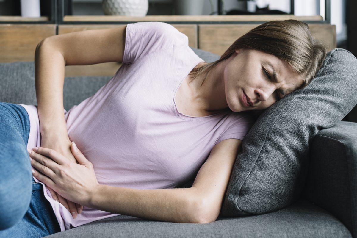 Ce trebuie să știi despre Boala Inflamatorie Pelvină?