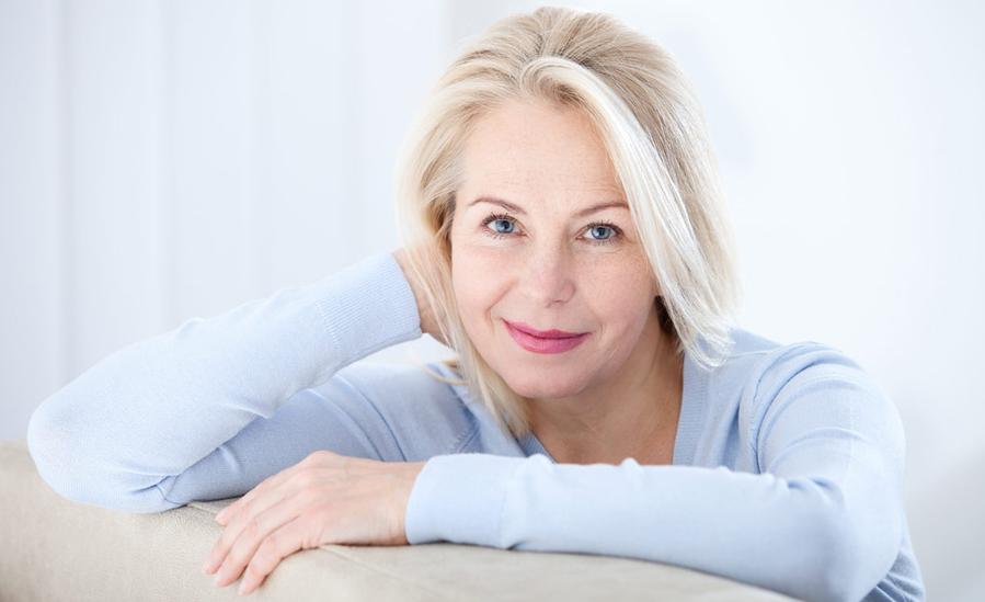 Tot ce trebuie să știi despre menopauză